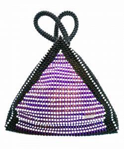 Trudi Handbag