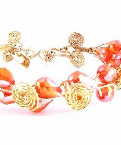 Cladice Bracelet